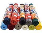 Antirutschmatte Antirutschunterlage Anti Rutschmatte 150 x 30 cm , Made in Germany , Hillfield® (1 Stück)