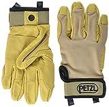 Petzl Erwachsene Handschuhe Cordex