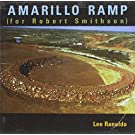 Amarillo Ramp