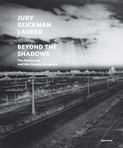 Beyond the shadows : The holocaust and the danish exception
