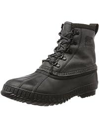 Sorel Cheyanne II Short Cvs, Botas de Nieve Para Hombre