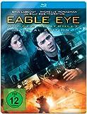 Eagle Eye (Limitierte Steelbook kostenlos online stream
