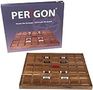 Perigon Board Game - Juego de Tablero, 2 Jugadores (Clarendon Games CLA1090) (versión en inglés)