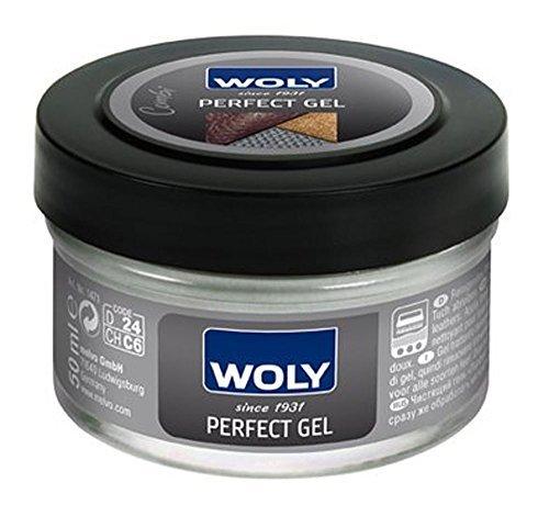 woly-parfaite-gel-and-tissu-de-polissage-gratuite-idal-pour-nettoyage-and-climatisation-pour-tous-cu