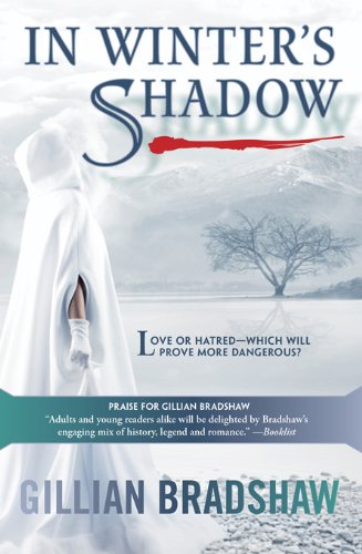 In Winter's Shadow (Down the Long Wind)