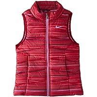 Nike Girl's Alliance Insulate Vest