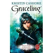 Graceling (Fantasy)