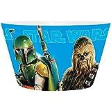 Star Wars – Cerámica Cuenco Cuenco para Cereales ...