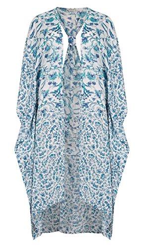 marks-and-spencer-modal-floral-kimono-top-womens-indigo-collection-14