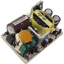 Rishil World 10pcs AC-DC 12V 2A 24W Switching Power Module Stabilivolt Voltage Regulator AC 100-240V To DC 12V