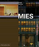 Mies. Ed. Englisch