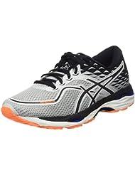 info for 585d5 95423 ASICS Gel-cumulus 19 Chaussures de Running Compétition, Homme, ...
