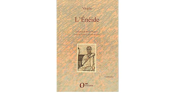 LENEIDE (Cardinales) (French Edition)