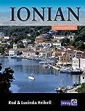 Ionian: Corfu, Levkas, Cephalonia, Zakinthos and the Coast to Finakounda
