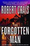 The Forgotten Man: A Novel