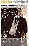 The Mask Called The Rose: A Phantom of the Opera Novel