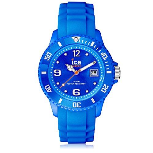 ice-watch-kinder-armbanduhr-analog-quarz-1690
