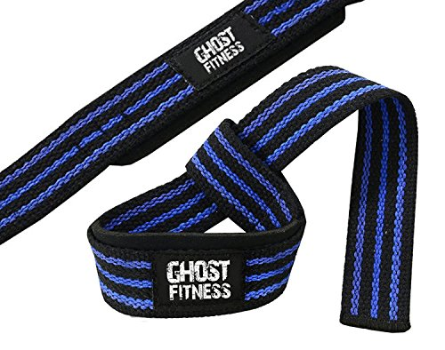 weight-lifting-wrist-straps-padded-extra-long-ghost-fitness-wrist-lifting-straps-deadlift-straps-cro