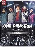 One Direction All Night: kostenlos online stream