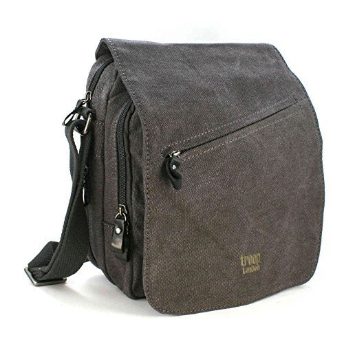 troop-london-lona-bolsa-bandolera-trp0238-negro