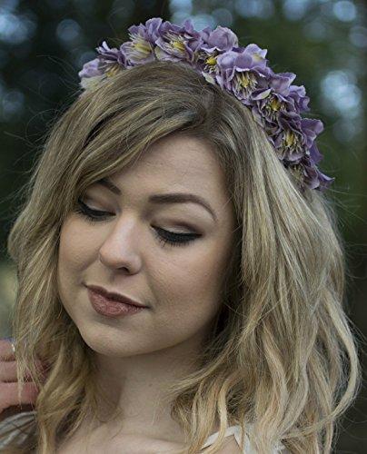 lila-light-purple-wilden-blumen-haarband-crown-girlande-festival-v05stil-der-zwanzigerjahre
