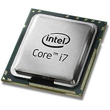 HP Intel Core i7-3770K - Procesador (Intel Core i7, 3,5 GHz, Socket H2 (LGA 1155), 32 GB, DDR3-SDRAM, 1333, 1600 MHz)