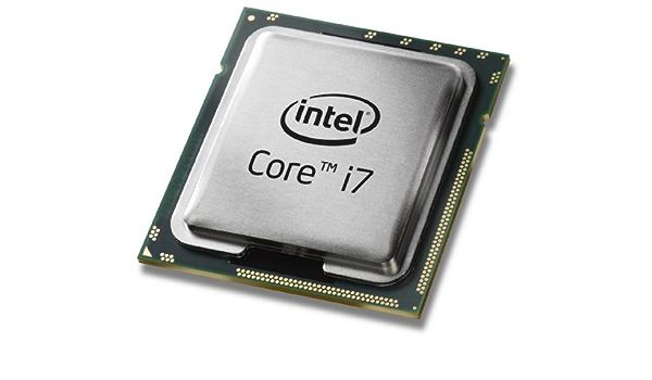 Core I7 4610 M 3 00 Ghz Computer Zubehör