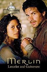 Merlin: Lancelot and Guinevere (Merlin (older readers)) by Various (2010-09-30)