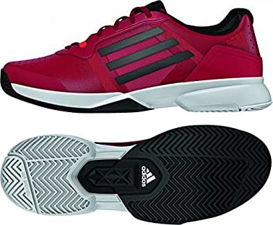 Adidas–Sonic Court Chaussures Homme, - multicolore
