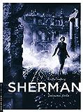 Sherman - tome 5 - Les Ruines. Berlin