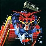 Judas Priest: Defenders of the Faith [Vinyl LP] (Vinyl)