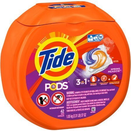 tide-pods-spring-meadow-scent-laundry-detergent-pacs-42-count-37-oz-by-tide