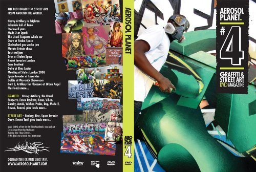 aerosol-planet-volume-4-graffiti-dvd