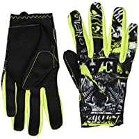 O'Neill MATRIX Glove ATTACK black/hi-viz XL/10