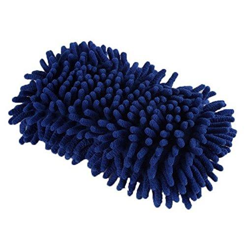 gants-de-lavage-de-voiture-toogoorgants-serviette-douce-en-microfibre-chenille-pour-lavage-de-voitur