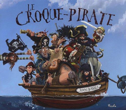 """<a href=""""/node/18068"""">Le croque-pirate</a>"""