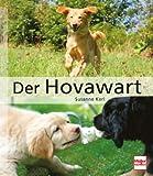 Der Hovawart (Hunderassen)