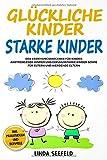 ISBN 1791771920