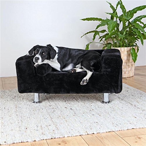 Trixie Hundekönig Sofa - 2