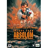 Escape from Absolom