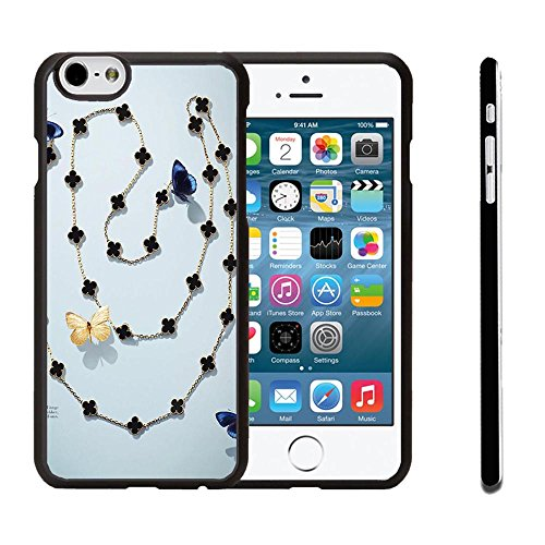 case-custodia-iphone-6-6s-47-van-cleef-arpels-anti-giallimento-custodia-iphone-6-cover-marque-luxe-c