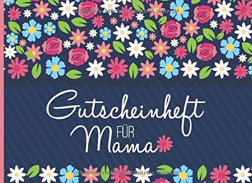 Mama Strampler liebevoll bedruckt Gl/ückwunsch Wei/ß Mister Merchandise Baby Body Alles gute zum ersten Muttertag 0-3