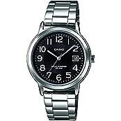 Casio-Unisex-Armbanduhr-MTPS100PD-1BVER