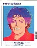 Les Inrockuptibles2 N 84 Michael Jackson - Novembre 2018