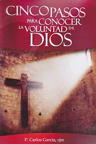 Dios es amor recíproco: El carácter co-originario de la unidad y de la pluralidad en Dios Trinidad por Carlos Luis García Andrade