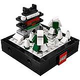 LEGO TRU Bricktober 2019 Seasons Spring Promo Set 6307985