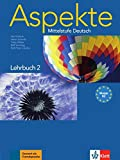 Aspekte. Lehrbuch. Per le Scuole superiori, copertine assortiti: 2