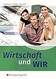 ISBN 382423677X