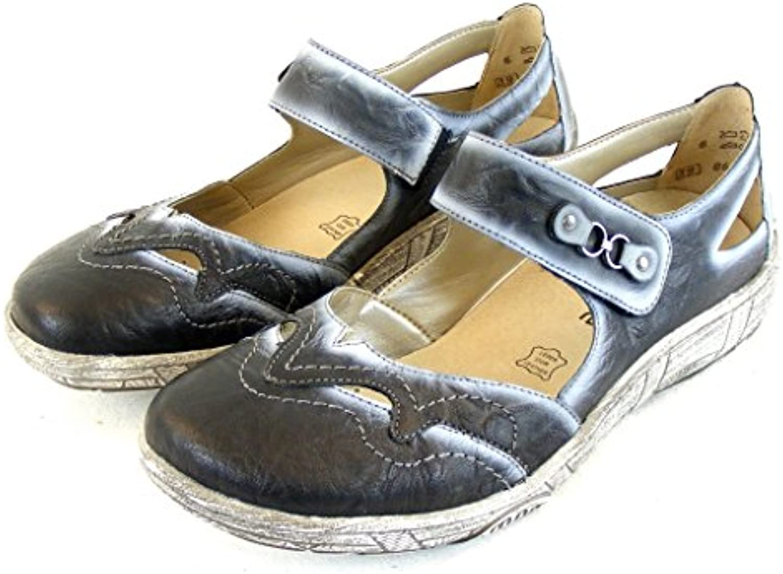 Donna   Uomo weiß argentoo bianco, (weiß argentoo) argentoo) argentoo) D3807-80 Funzionalità eccezionali Cheapest Funzione eccezionale | Elegante Nello Stile  | Maschio/Ragazze Scarpa  08bb53