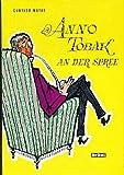 Anno Tobak an der Spree. Neues aus Alt-Berlin, entdeckt aus vergilbten Blättern, geschrieben für besinnliche Stunden für alle, die die Millionenstadt an der Spree lieben.